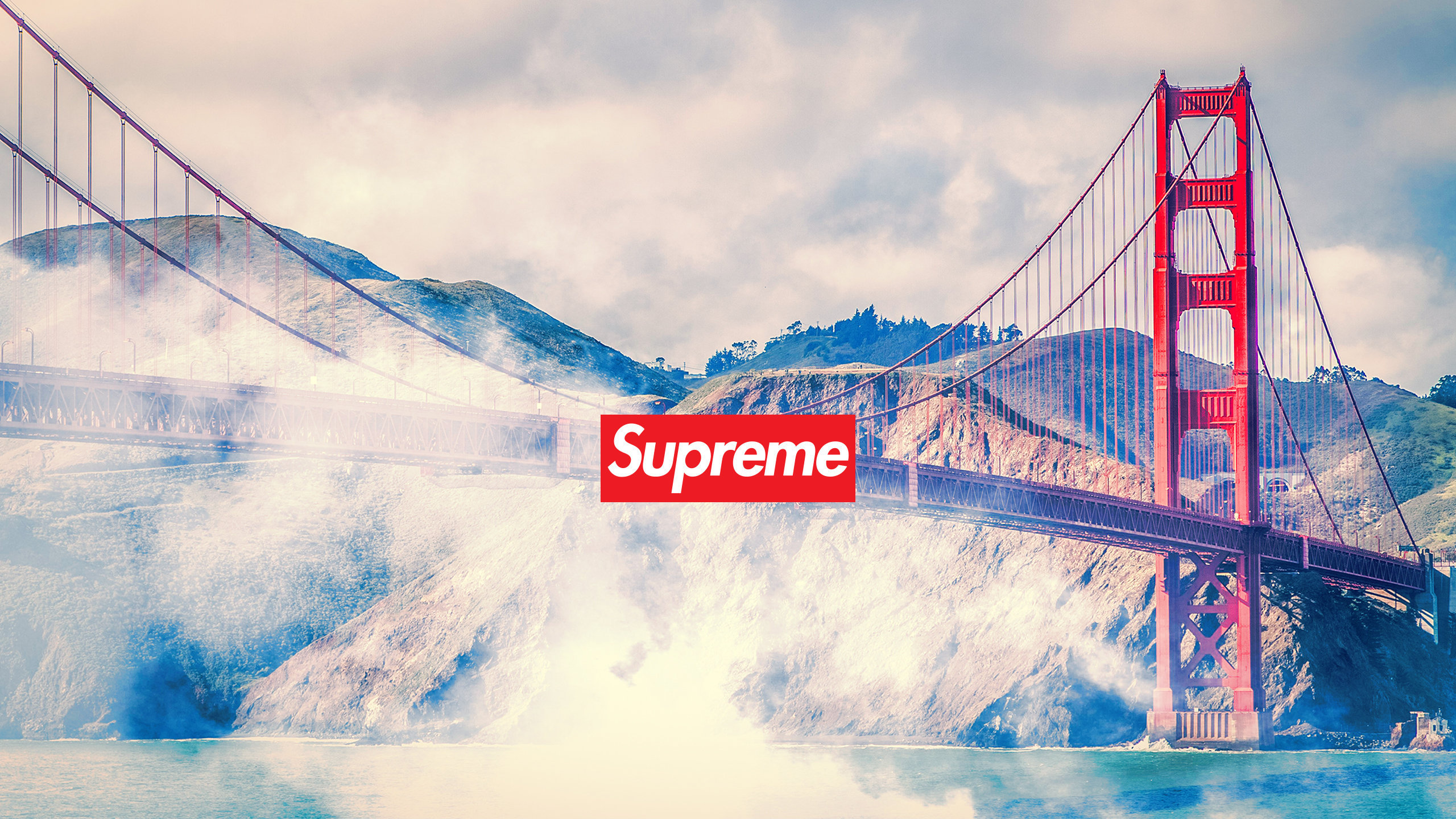 Supreme wallpaper 77 wallpapers hd wallpapers for Fond ecran supreme