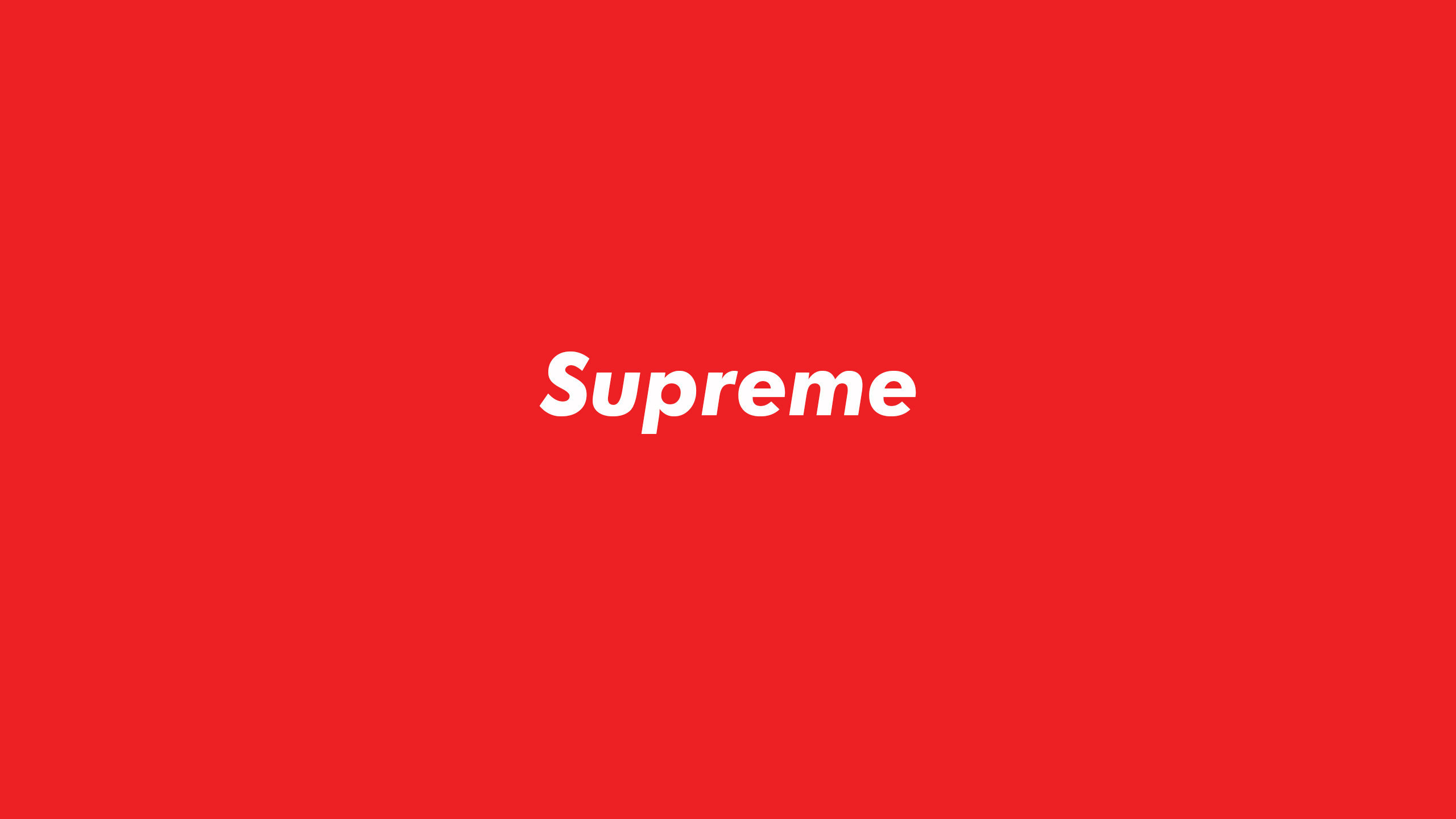 6ef939e856aae0 Download the Supreme Red wallpaper below for your mobile device (Android  phones, iPhone etc.)