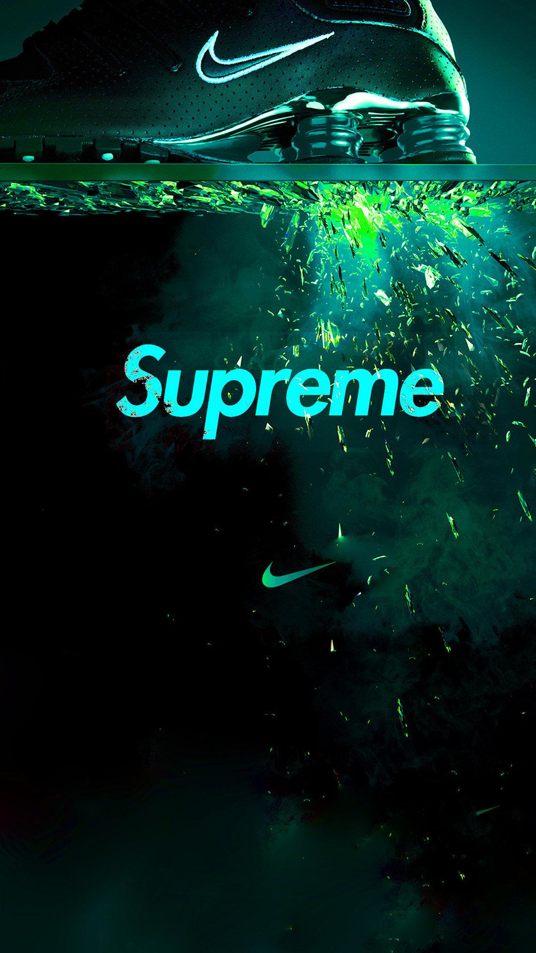 Supreme wallpapers download supreme hd wallpapers - Jordan screensaver ...