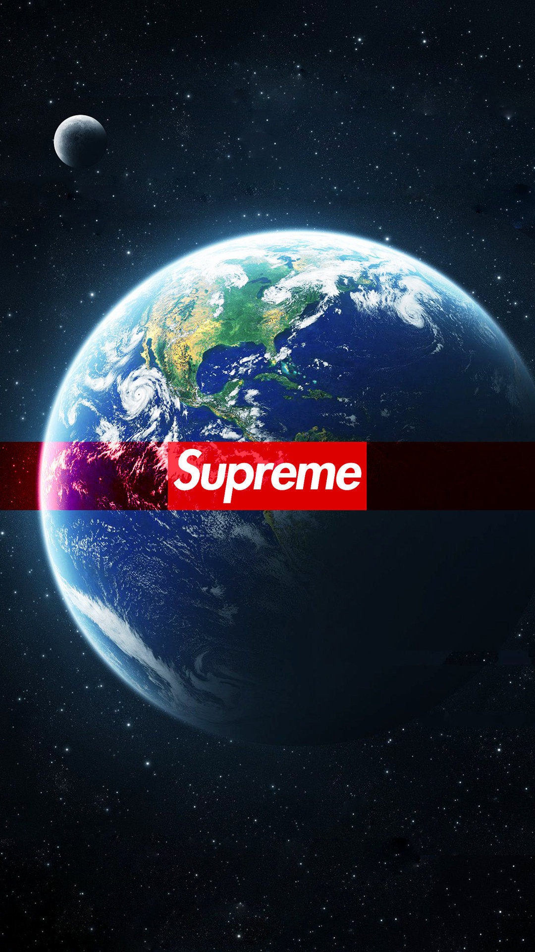 how to buy and sell supreme