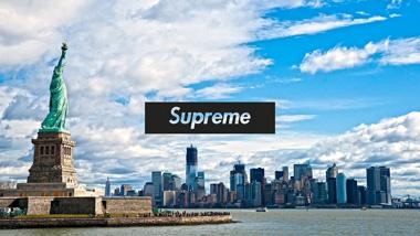 Supreme wallpapers download supreme hd wallpapers new york supreme voltagebd Images