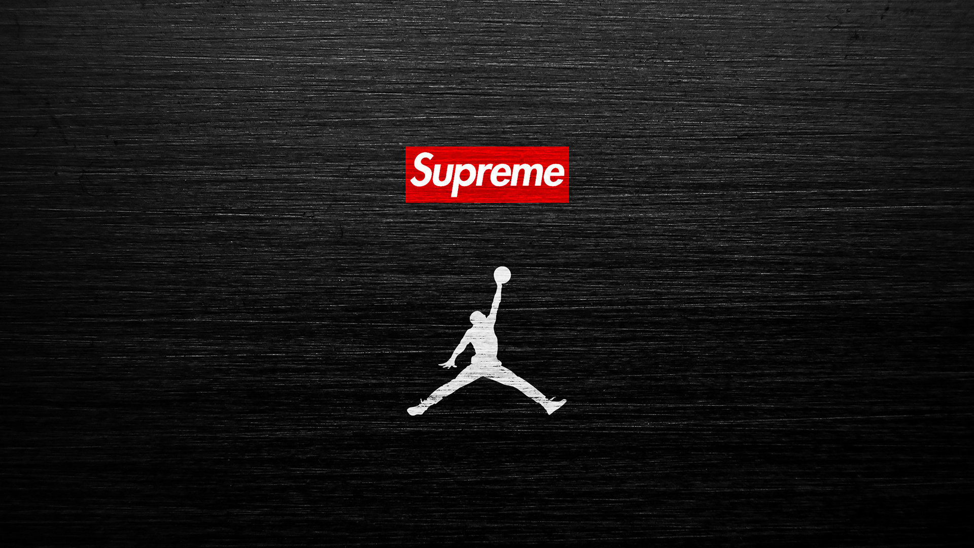 air jordan logo desktop wallpaper